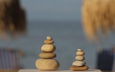 3 Praktische tips om jouw kind te ondersteunen bij verandering